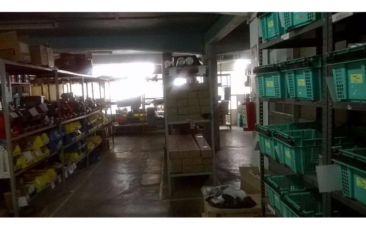 Foto de edificio en venta en  , centro (área 9), cuauhtémoc, distrito federal, 2044883 No. 06