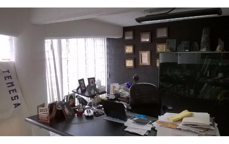 Foto de edificio en venta en  , centro (área 9), cuauhtémoc, distrito federal, 2044883 No. 07