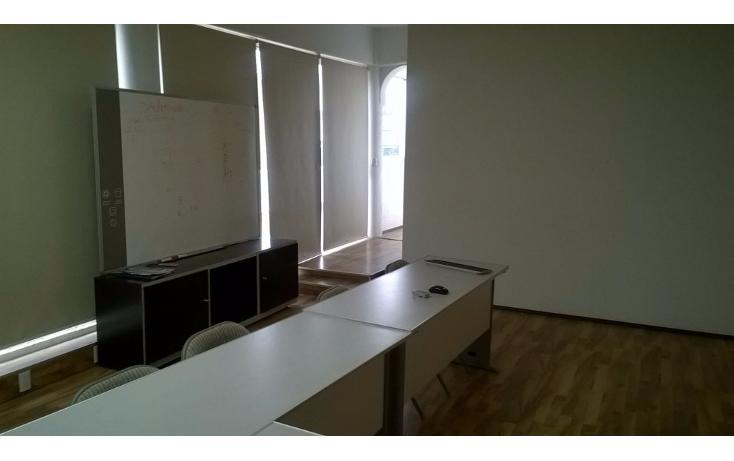 Foto de edificio en venta en  , centro (área 9), cuauhtémoc, distrito federal, 2044883 No. 08