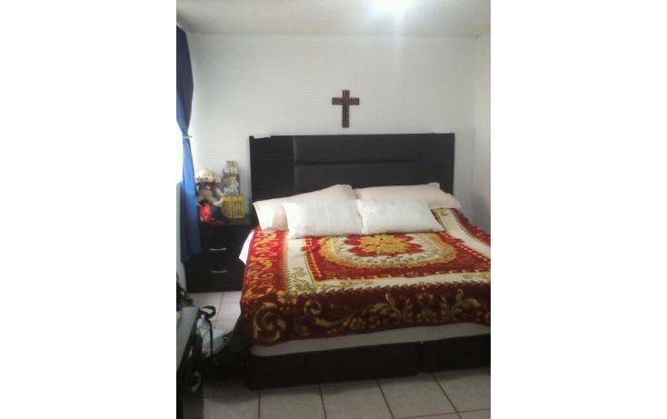 Foto de departamento en venta en  , centro (área 9), cuauhtémoc, distrito federal, 2044971 No. 05