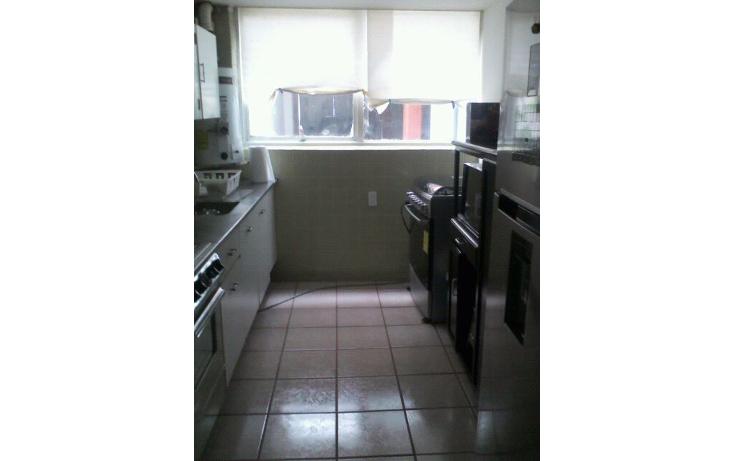 Foto de departamento en venta en  , centro (área 9), cuauhtémoc, distrito federal, 2044971 No. 08