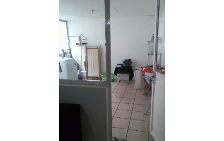 Foto de departamento en venta en  , centro (área 9), cuauhtémoc, distrito federal, 2044971 No. 10