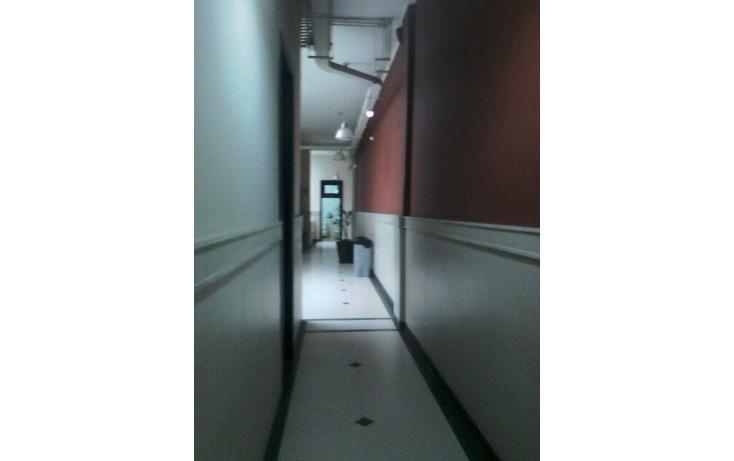 Foto de oficina en renta en  , centro (área 9), cuauhtémoc, distrito federal, 2044989 No. 02
