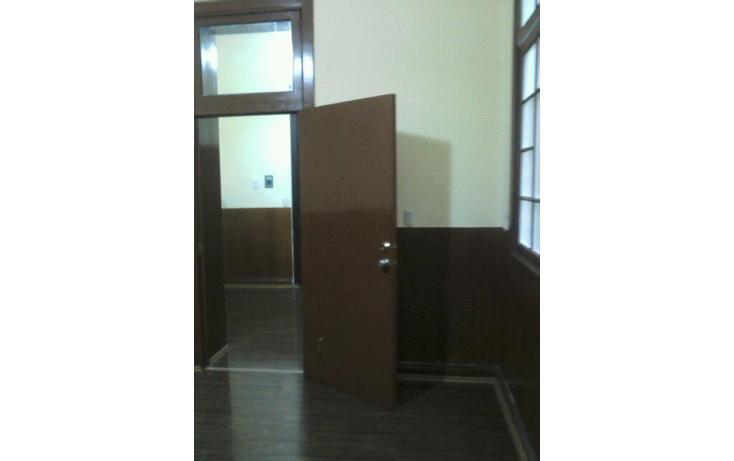 Foto de oficina en renta en  , centro (área 9), cuauhtémoc, distrito federal, 2044989 No. 03