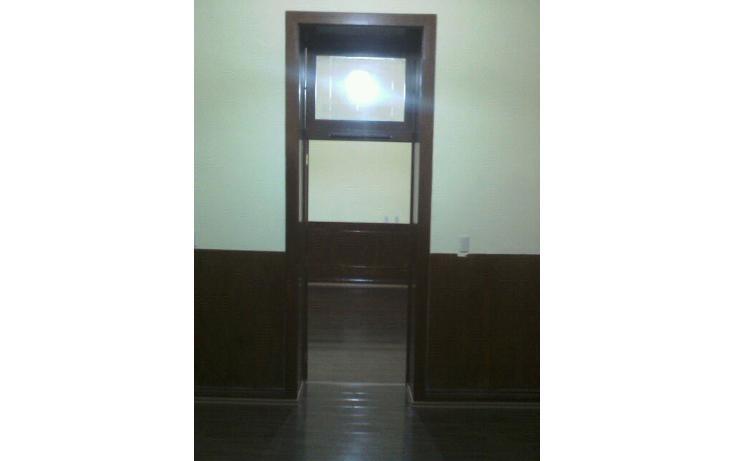 Foto de oficina en renta en  , centro (área 9), cuauhtémoc, distrito federal, 2044989 No. 04
