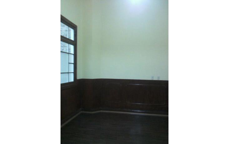 Foto de oficina en renta en  , centro (área 9), cuauhtémoc, distrito federal, 2044989 No. 05