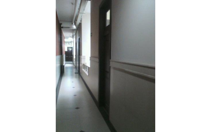 Foto de oficina en renta en  , centro (área 9), cuauhtémoc, distrito federal, 2044989 No. 06