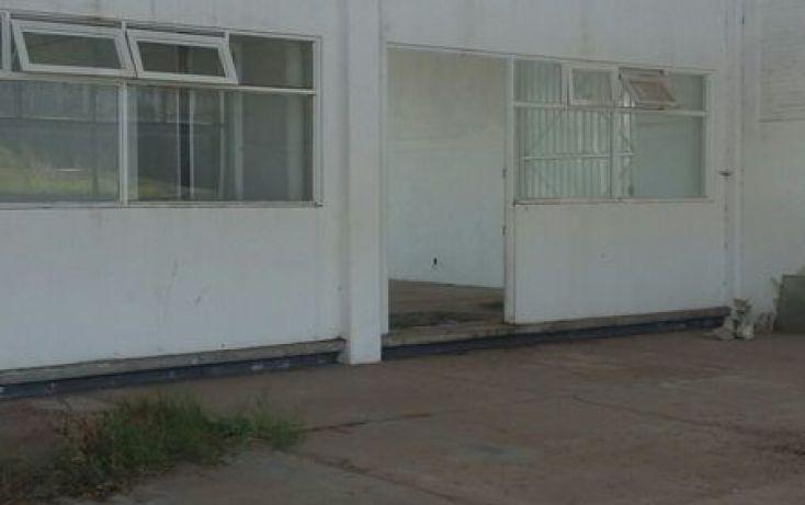 Foto de terreno habitacional en renta en, centro, atlacomulco, estado de méxico, 1392397 no 03