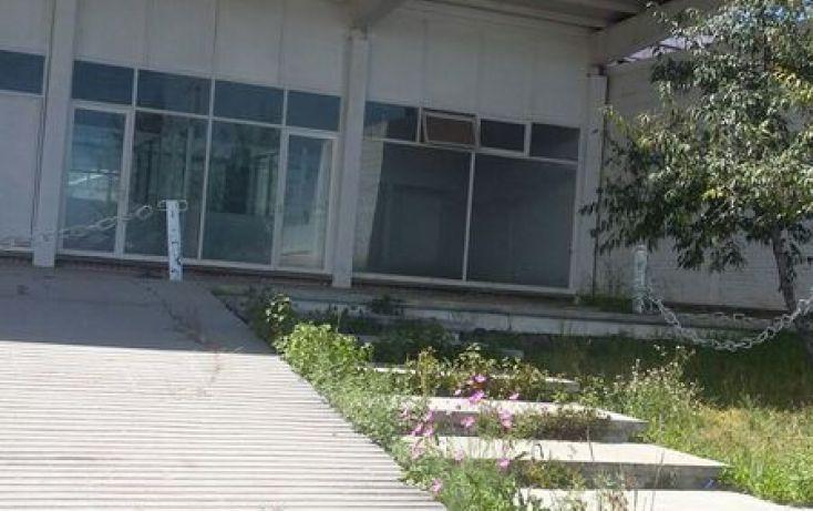 Foto de terreno habitacional en renta en, centro, atlacomulco, estado de méxico, 1392397 no 05