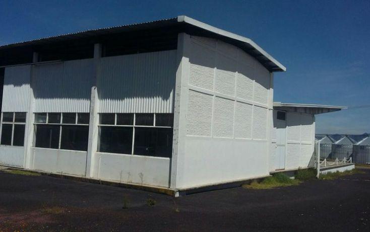 Foto de terreno habitacional en renta en, centro, atlacomulco, estado de méxico, 1392397 no 12