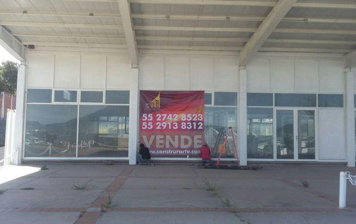 Foto de terreno habitacional en renta en, centro, atlacomulco, estado de méxico, 1392397 no 19