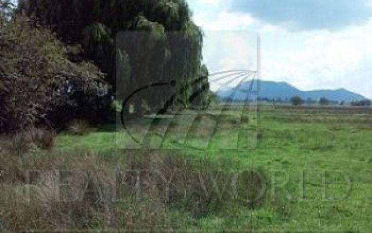 Foto de terreno habitacional en venta en, centro, atlacomulco, estado de méxico, 1570808 no 02