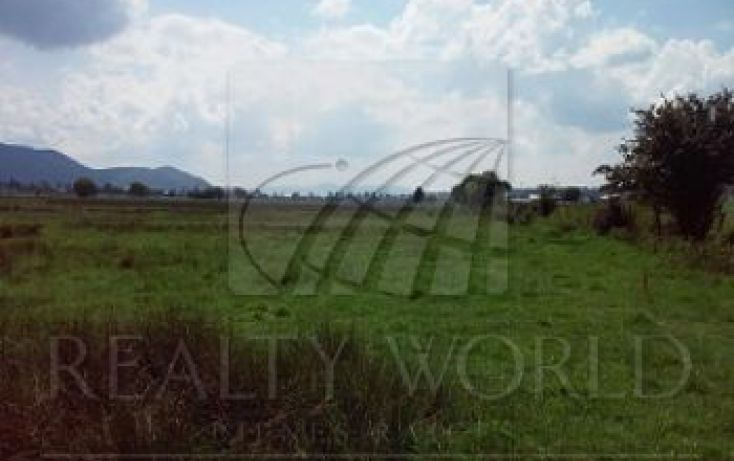 Foto de terreno habitacional en venta en, centro, atlacomulco, estado de méxico, 1570808 no 03