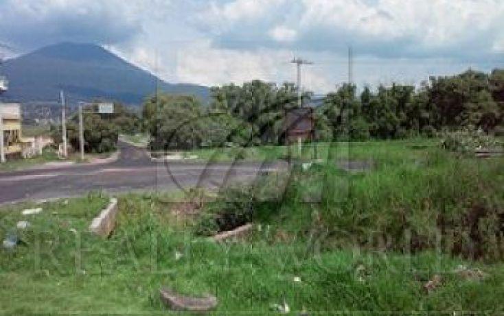 Foto de terreno habitacional en venta en, centro, atlacomulco, estado de méxico, 1570808 no 05