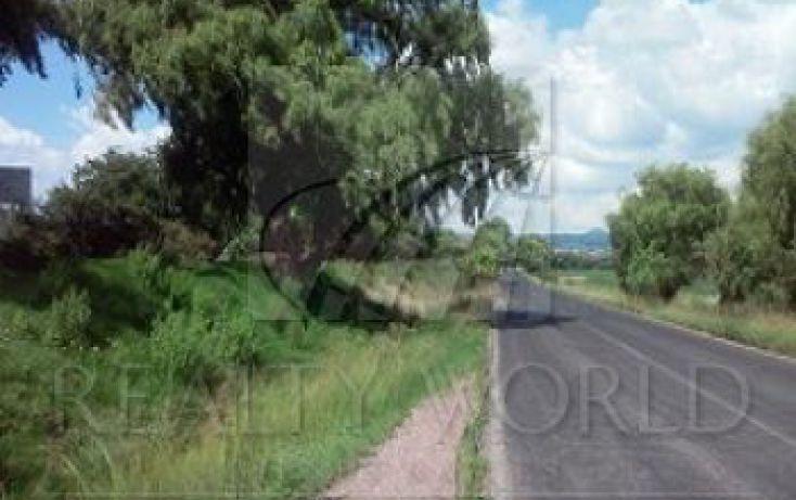 Foto de terreno habitacional en venta en, centro, atlacomulco, estado de méxico, 1570808 no 07