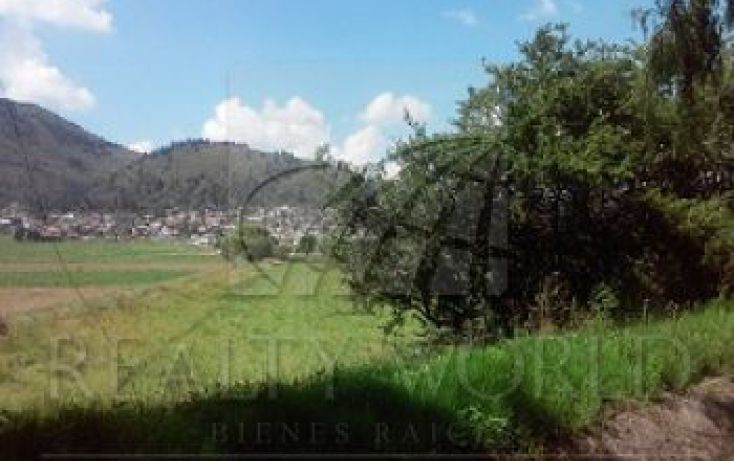 Foto de terreno habitacional en venta en, centro, atlacomulco, estado de méxico, 1570808 no 09