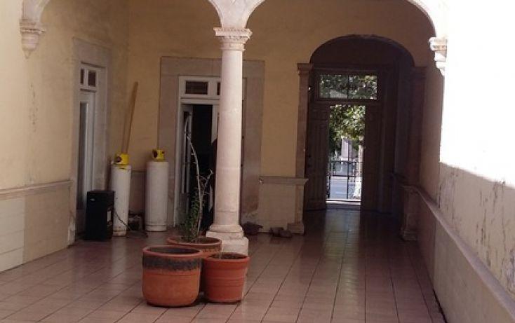 Foto de casa en renta en, centro, buenaventura, chihuahua, 1652459 no 04