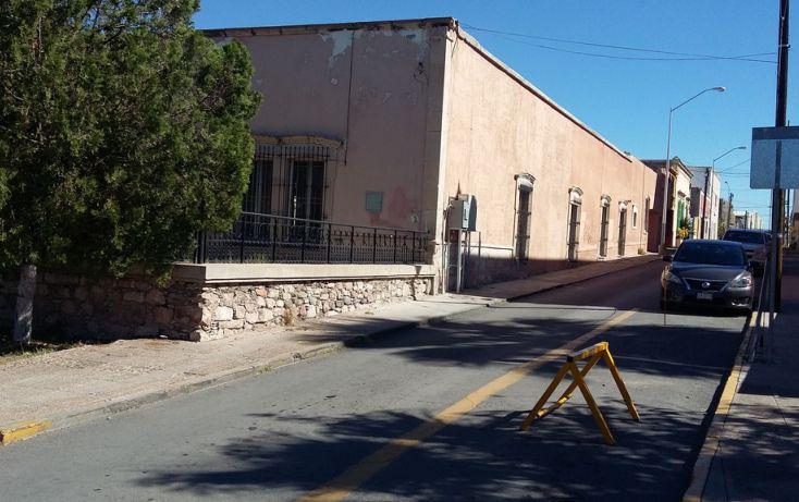 Foto de casa en renta en, centro, buenaventura, chihuahua, 1652459 no 05