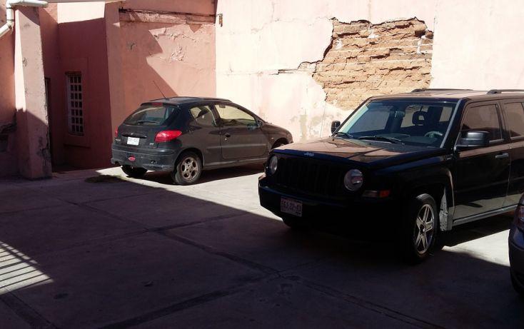 Foto de casa en renta en, centro, buenaventura, chihuahua, 1652459 no 06