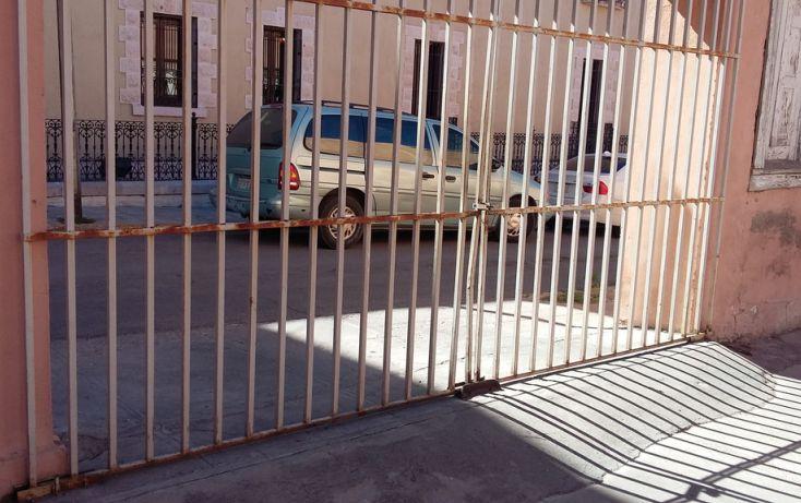 Foto de casa en renta en, centro, buenaventura, chihuahua, 1652459 no 07