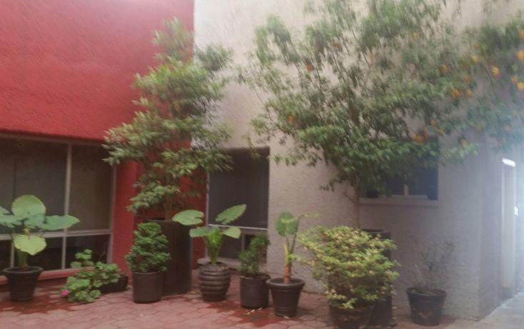 Foto de local en renta en, centro, buenaventura, chihuahua, 1810652 no 09