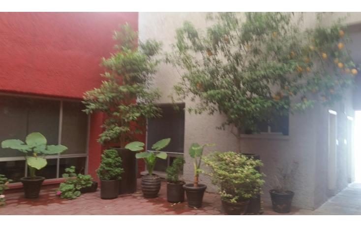 Foto de local en renta en  , centro, buenaventura, chihuahua, 1810652 No. 09