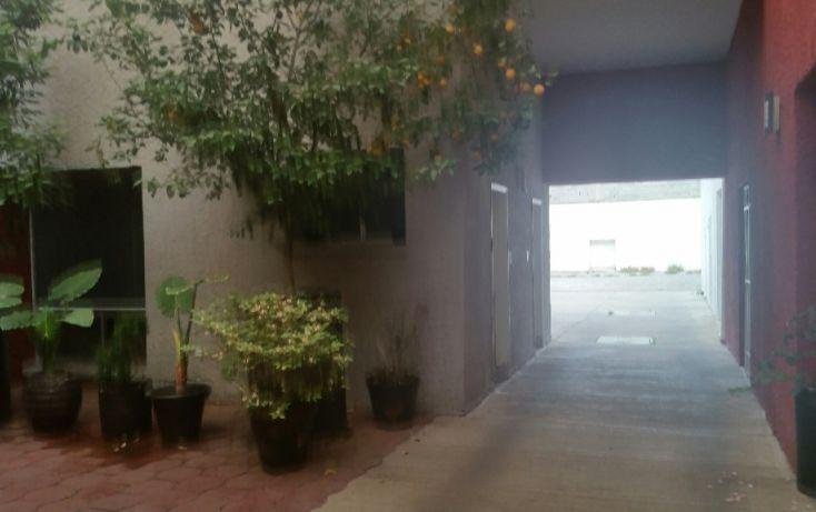 Foto de local en renta en, centro, buenaventura, chihuahua, 1810652 no 10