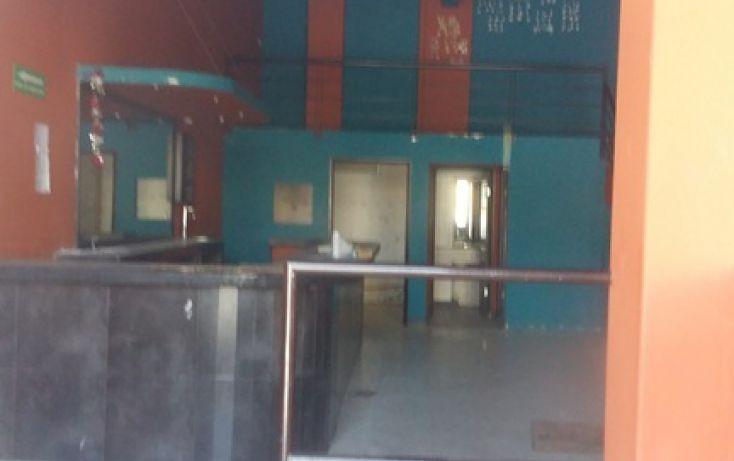 Foto de local en renta en, centro, buenaventura, chihuahua, 1964224 no 03