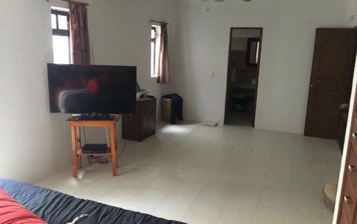 Foto de casa en venta en centro cancun, cancún centro, benito juárez, quintana roo, 1990816 no 07