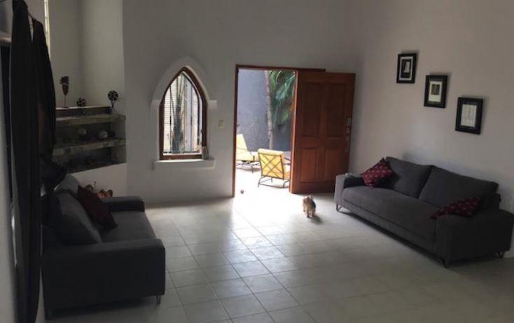 Foto de casa en venta en centro cancun, cancún centro, benito juárez, quintana roo, 1990816 no 09