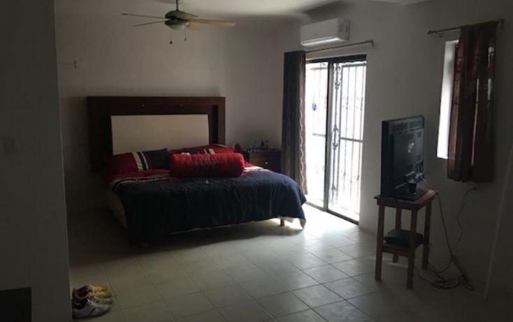 Foto de casa en venta en centro cancun, cancún centro, benito juárez, quintana roo, 1990816 no 10
