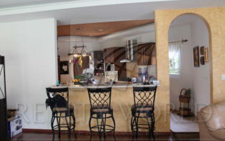 Foto de casa en venta en, centro, capulhuac, estado de méxico, 1770540 no 06