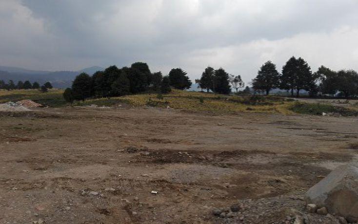 Foto de terreno comercial en venta en, centro, capulhuac, estado de méxico, 1929270 no 08