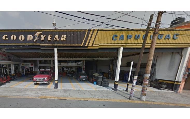 Foto de local en venta en  , centro, capulhuac, méxico, 1522226 No. 03