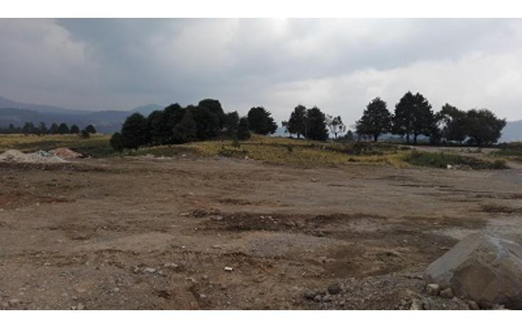 Foto de terreno comercial en venta en  , centro, capulhuac, méxico, 1929270 No. 08