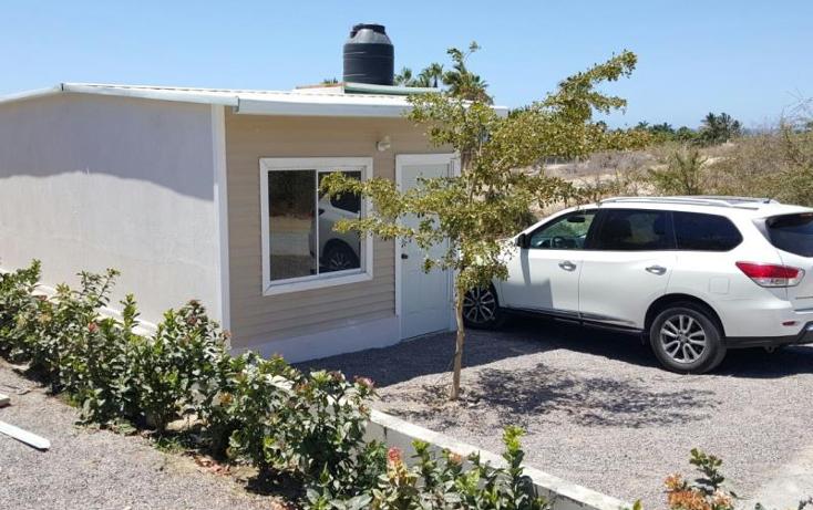 Foto de casa en venta en  *, centro, la paz, baja california sur, 1219601 No. 02
