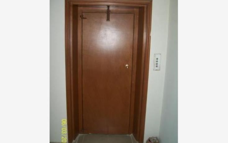 Foto de oficina en renta en centro , centro, monterrey, nuevo león, 1451017 No. 09