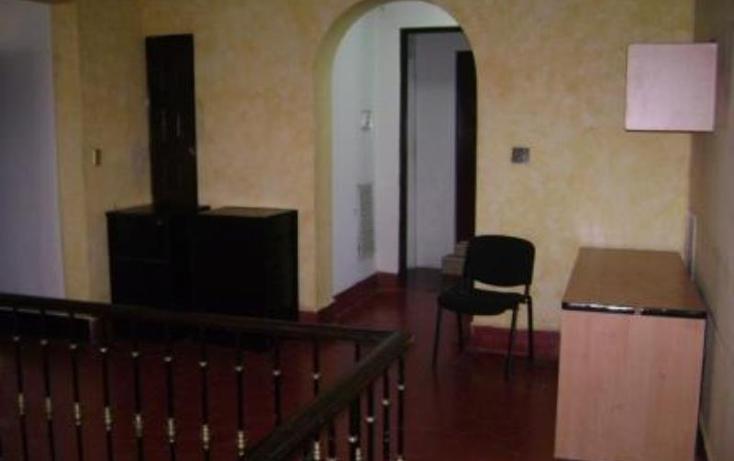 Foto de oficina en renta en  , centro, monterrey, nuevo león, 1486289 No. 03