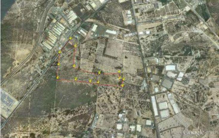 Foto de terreno comercial en venta en centro, centro villa de garcia casco, garcía, nuevo león, 1686688 no 01