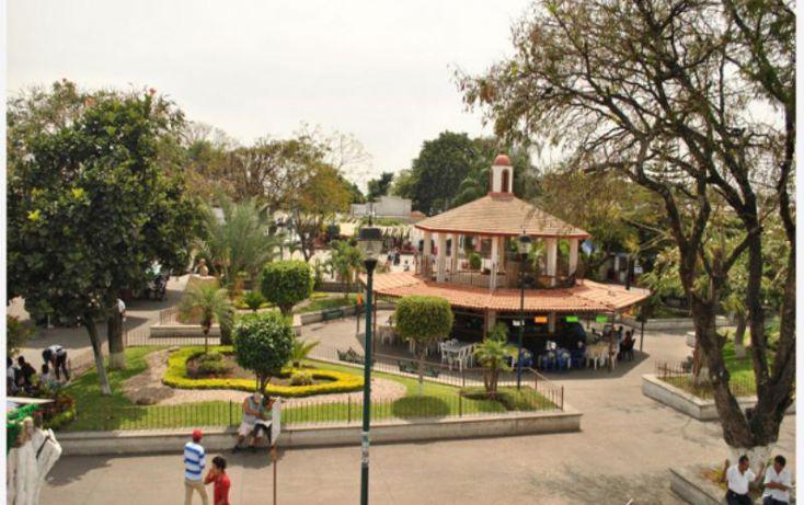 Foto de casa en venta en centro, centro, xochitepec, morelos, 1046689 no 01