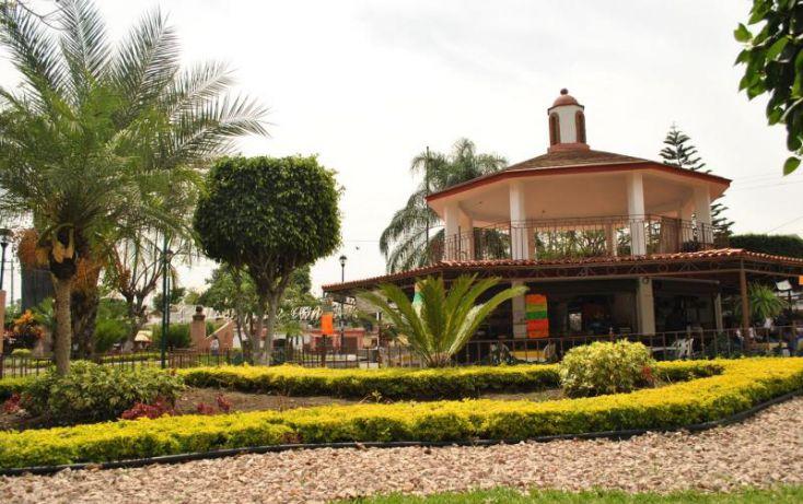 Foto de casa en venta en centro, centro, xochitepec, morelos, 1046689 no 02