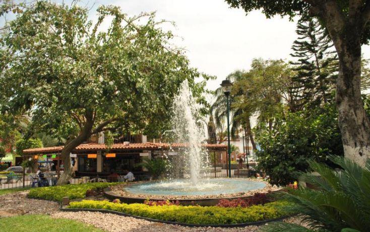Foto de casa en venta en centro, centro, xochitepec, morelos, 1046689 no 03