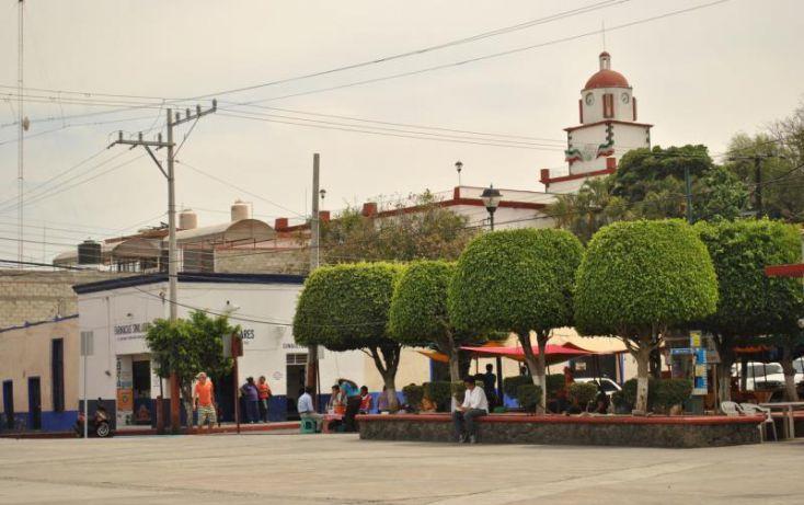 Foto de casa en venta en centro, centro, xochitepec, morelos, 1046689 no 04