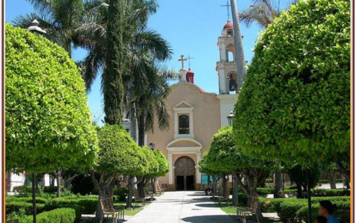Foto de casa en venta en centro, centro, xochitepec, morelos, 1046689 no 05