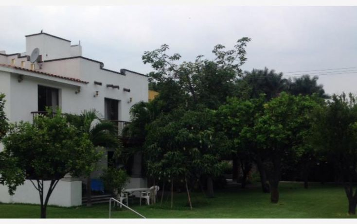 Foto de casa en venta en centro, centro, xochitepec, morelos, 1046689 no 07