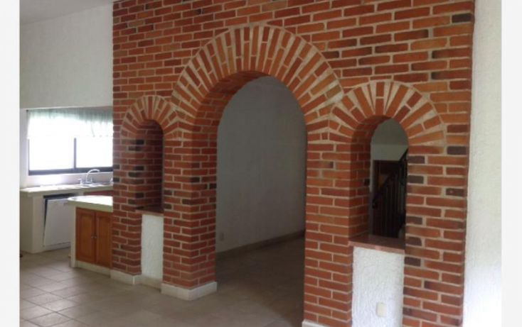 Foto de casa en venta en centro, centro, xochitepec, morelos, 1046689 no 08