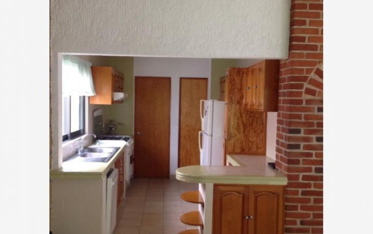 Foto de casa en venta en centro, centro, xochitepec, morelos, 1046689 no 09