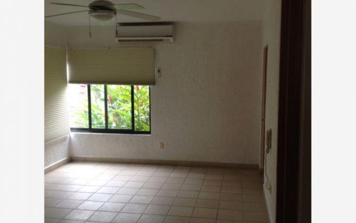 Foto de casa en venta en centro, centro, xochitepec, morelos, 1046689 no 12