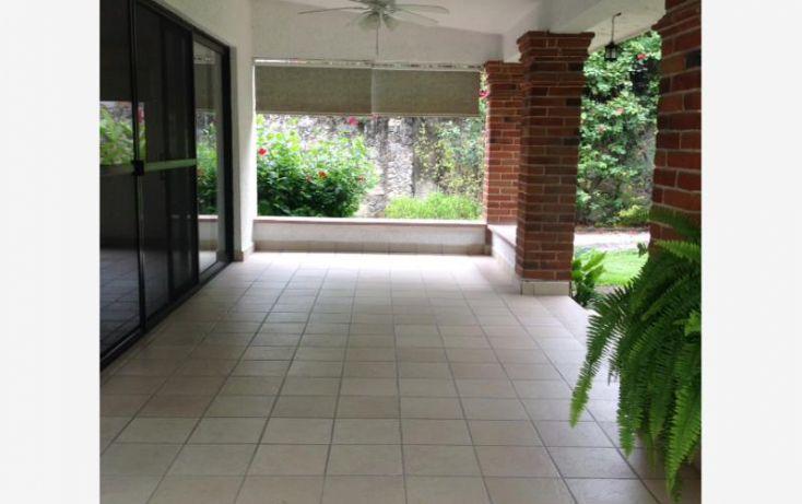 Foto de casa en venta en centro, centro, xochitepec, morelos, 1046689 no 15