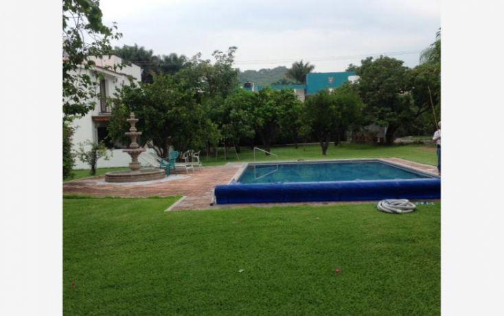 Foto de casa en venta en centro, centro, xochitepec, morelos, 1046689 no 16